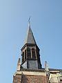 Église de Lachapelle-aux-Pots 05.JPG