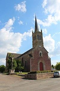 Église de Muel 06.JPG