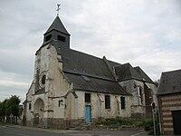 Église de Villers-Bocage.JPG