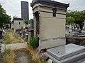 Éric Rohmer tombe tour Montparnasse.jpg