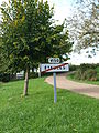 Étaule.Yonne-panneau-02.jpg