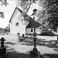 Övergrans kyrka - KMB - 16000200144228.jpg