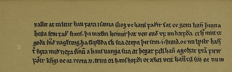 Þiðriks saga af Bern III.jpg