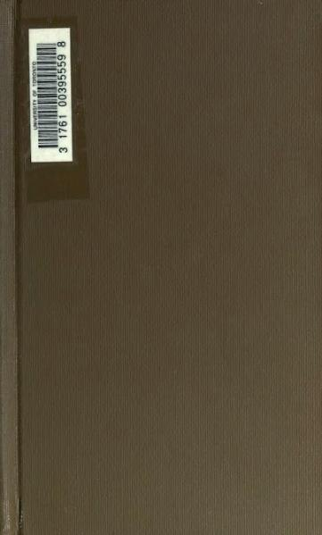 File:Œuvres complètes de Condillac, IX.djvu