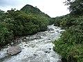 Řeka Topo.jpg