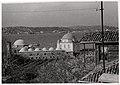 Şemsi Paşa Complex, Üsküdar, Istanbul (16222165285).jpg