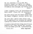 Życie. 1898, nr 10 (5 III) page01-3 Szymański.png