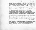 Życie. 1898, nr 23 (4 VI) page06-4a Gliński.png