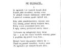 Życie. 1898, nr 27 (9 VII) page13-1 Orkan.png