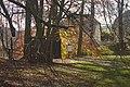 Žampach, arboretum III.jpg