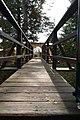 Žampach, most II(J).jpg