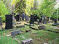 Žid.cintorín - Lučenec.jpg