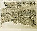 Άποψη τμήματος της Βοσπόριας Άκρας με το ανάκτορο του Τοπκαπί - Lorck Melchior - 1559.jpg