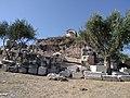 Αρχαιολογικός χώρος Ελευσίνας 9.jpg