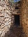 Θολωτός τάφος Στύλου 1514.jpg