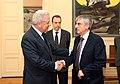 Συνάντηση ΥΠΕΞ Δ. Αβραμόπουλου με Επικεφαλής Γραφείου Συνδέσμου ΠΓΔΜ (7850388110).jpg