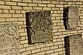 Єврейське кладовище5.jpg