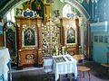 Іконостас, храм с.Прибин.jpg