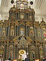 Іконостас Собору Рiздва Богородицi.jpg