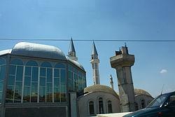 Џамија Амди паша (2).JPG