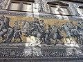 Август II Сильный король Польши - panoramio.jpg