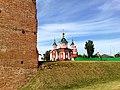 Ансамбль Коломенского кремля 01.jpg