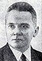 Ансеров Николай Иванович.jpg