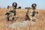Артилеристи окремої артбригади відпрацювували на навчаннях нові способи бойового ураження противника (29887553122).jpg