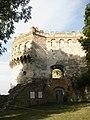 Башта замку, частина архітектурного комплексу.jpg