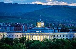 Белый дом КБР.jpg