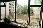 Бомбардовање новосадског насеља Детелинара.jpeg