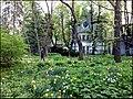 Ботанический сад (Петровский огород) - panoramio (7).jpg