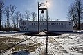 Братская могила советских воинов в Нелидово.jpg
