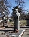 Братська могила Кабанець Красна Слобідка IMG 1233.jpg