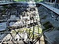 Брэсцкая крэпасць у чэрвені 2020. Музей «Бярэсце» (34).jpg