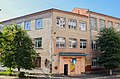 Будинок по вулиці Володимирській, 51 у Хмельницькому.jpg