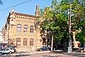 Будівля школи Одеського відділення Російського технічного товариства.jpg