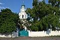 Василівська тепла церква 59-107-0058.jpg