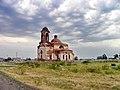 Введенская церковь в с. Травянское Каменского р-на.jpg