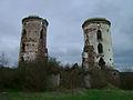 Вежі Нирківського замку2!.JPG