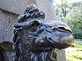 Верблюд у постамента бюста Пржевальского Н.М..jpg