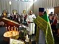 Вербное воскресенье в Мёнхенгладбахе. Чтец-14.jpg