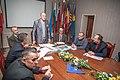 Ветеранська організація ГУ НГУ підбила підсумки роботи за 2015 рік 3559 (23455619524).jpg