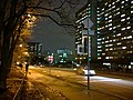 Вечер зимой - panoramio.jpg