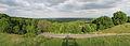 Вид з Барвінкової гори.jpg