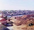 Вид на Каменский чугунно-плавильный завод.jpg