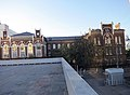 Вид с балкона музтеатра.JPG