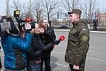 Випуск лейтенантів факультету Національної гвардії України у 2015 році 36 (16325412513).jpg