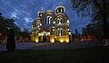 Влдимирский собор в разное время года и суток (19).jpg