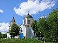 Вознесенська церква в с.Сенькове.JPG